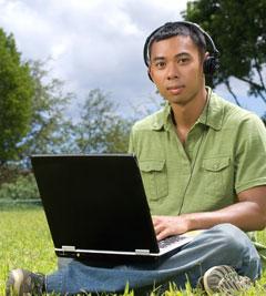 AIE Online | Student