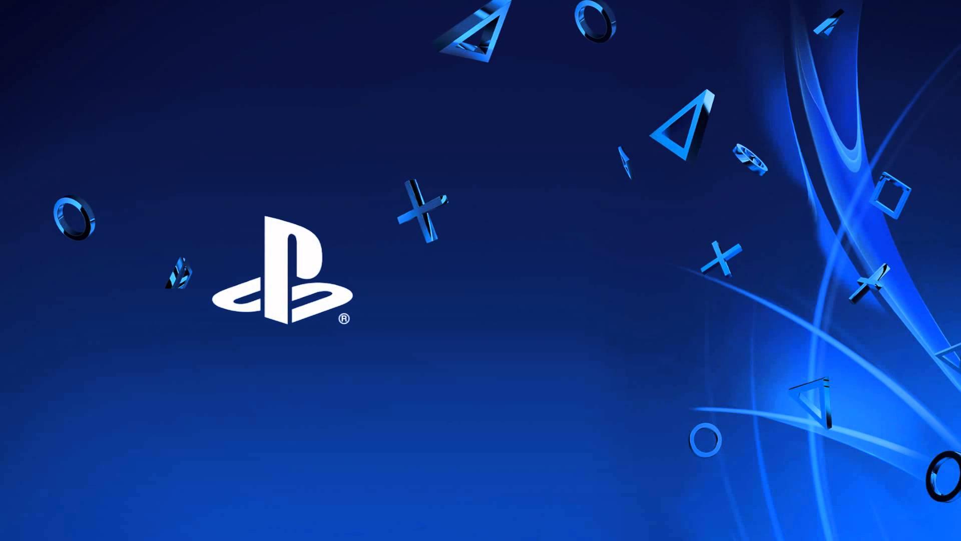AIE | PS4 Dev-Kits