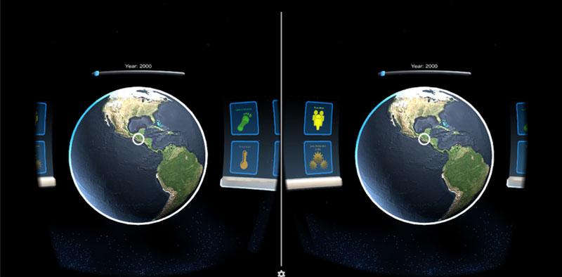 AIE   Game Design   NASA Space Apps Challenge   -KEN-