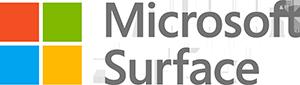 Microsoft | AIE Partner